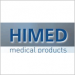 Himed